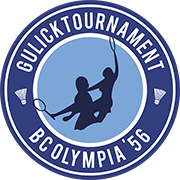 Gulicktoernooi logo