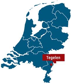 Tegelen Gemeente Venlo Gulicktoernooi